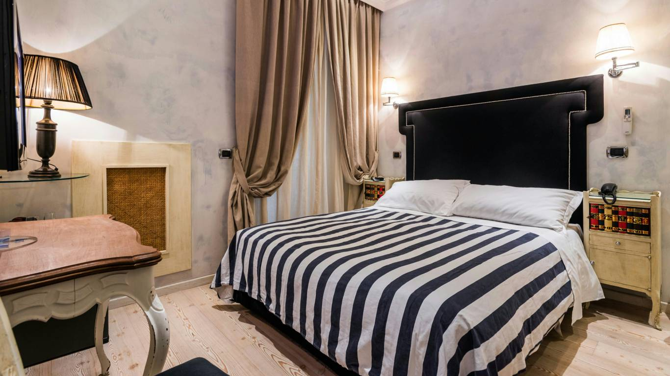 Mdm-Luxury-Rooms-Roma-camere-8