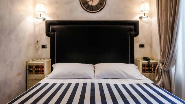 Mdm-Luxury-Rooms-Roma-rooms-10