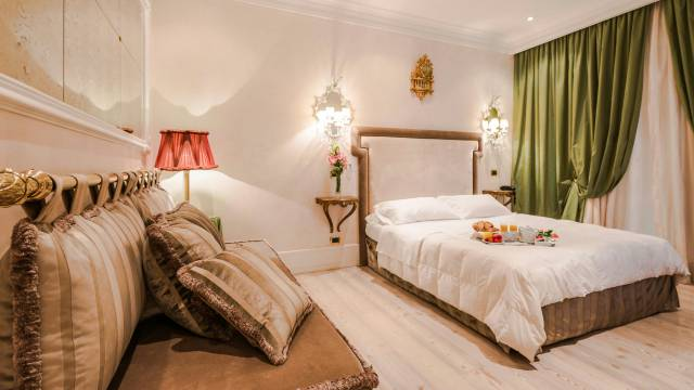 Mdm-Luxury-Rooms-Roma-rooms-16