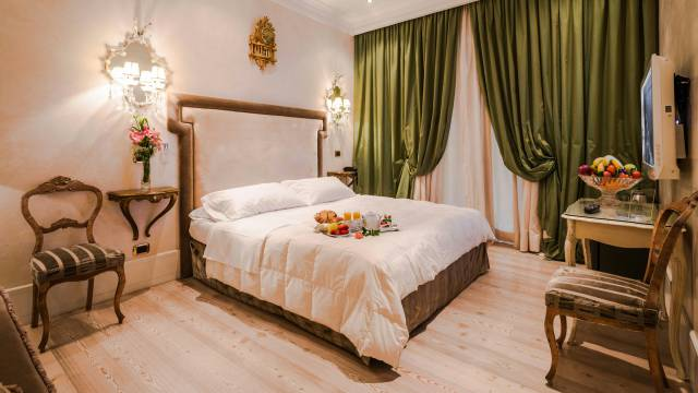Mdm-Luxury-Rooms-Roma-rooms-18