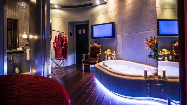 Mdm-Luxury-Rooms-Roma-rooms-31