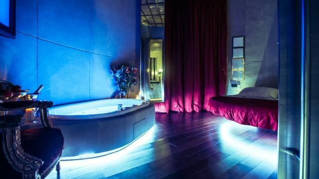 Mdm-Luxury-Rooms-Roma-rooms-32