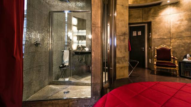 Mdm-Luxury-Rooms-Roma-rooms-33