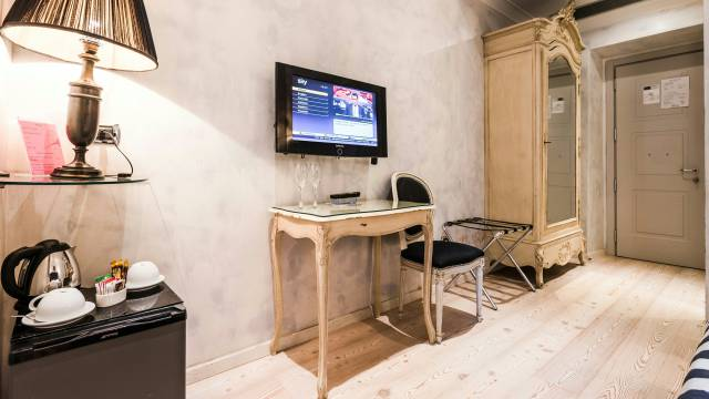 Mdm-Luxury-Rooms-Roma-rooms-62