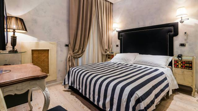 Mdm-Luxury-Rooms-Roma-rooms-8