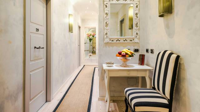 Mdm-Luxury-Rooms-Roma-hotel-56