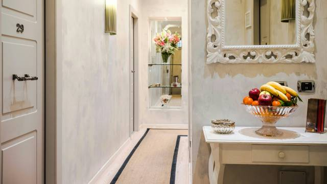 Mdm-Luxury-Rooms-Roma-hotel-57