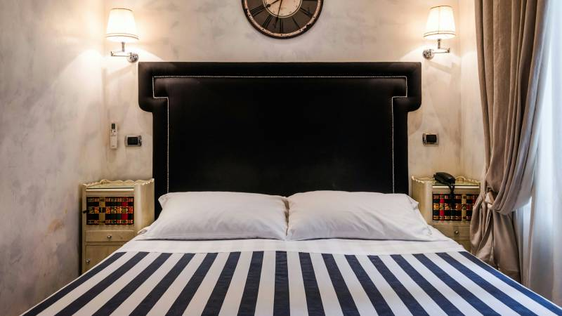 Mdm-Luxury-Rooms-Roma-camere-10