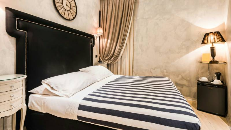 Mdm-Luxury-Rooms-Roma-camere-11