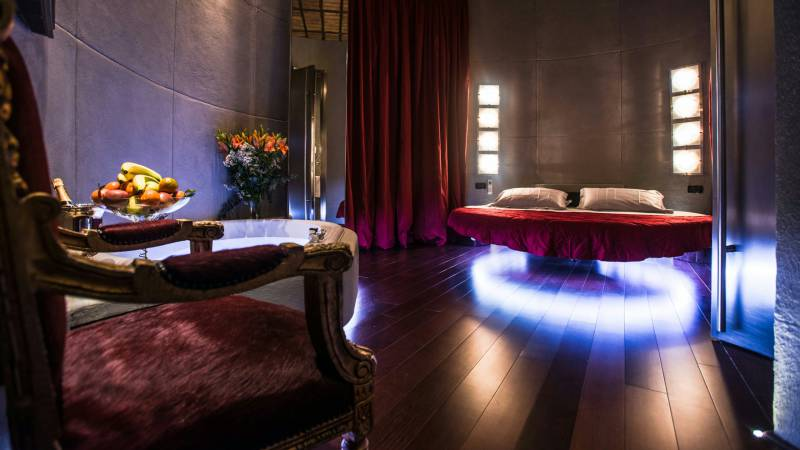 Mdm-Luxury-Rooms-Roma-camere-26