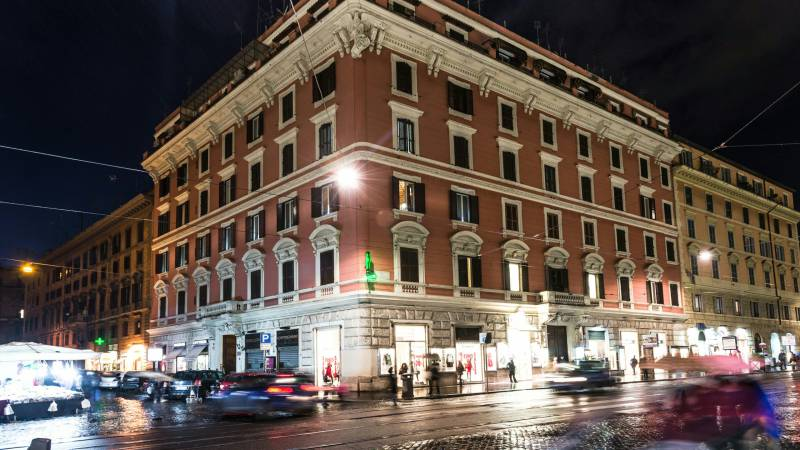 Mdm-Luxury-Rooms-Roma-esterni-1