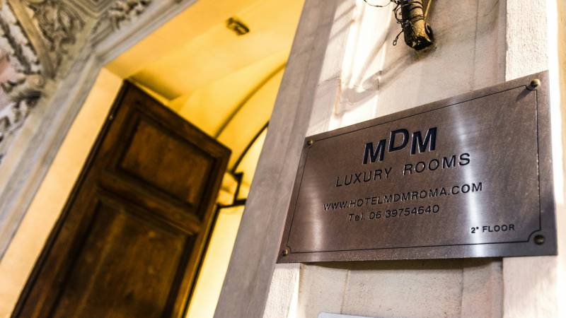 Mdm-Luxury-Rooms-Roma-esterni-3